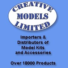 We are an importer and distributor of plastic model kits, jigsaw puzzles and art and craft 