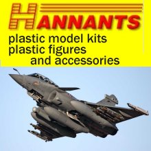 The online store for plastic model kits, plastic figures and accessories <br/>