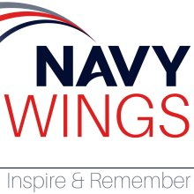 Navy Wings <br/>